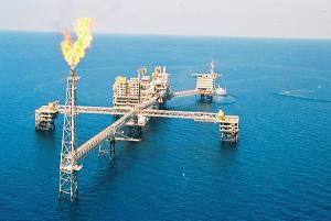 Le Qatar et l'Iran partagent le gisement de gaz de North Field