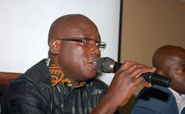 Simoa tient salon à Abidjan en mai 2014