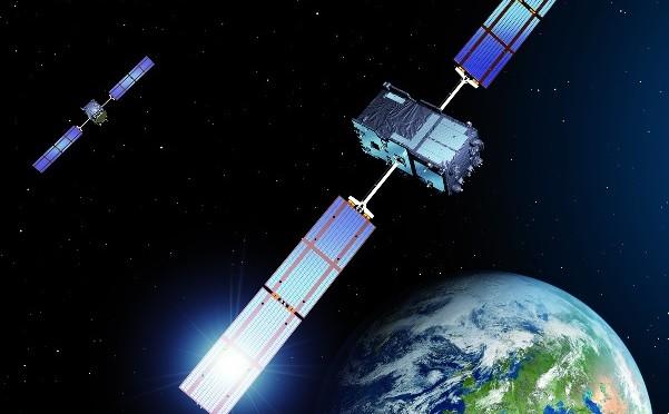 Qatar, le satellite Es'hail 2 sera lancé fin 2016