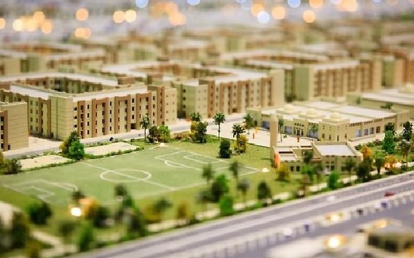 L'offre immobilière au Qatar source d'inflation des loyers