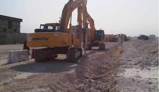 Qatar la distribution des 7782 terrains gratuits fait parler d'elle