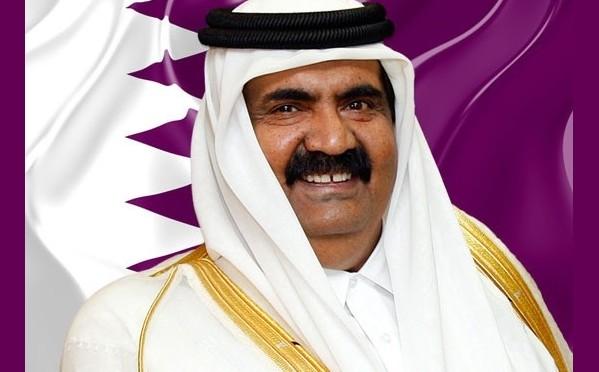 L'histoire du Tour du Qatar