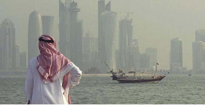 La nouvelle loi sur le travail des expatriés à la sauce qatarienne