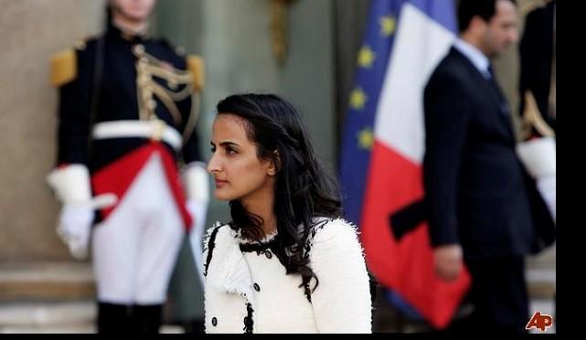 Sheikha Hind Hamad al Thani nommée nouvelle CEO de Qatar Foundation