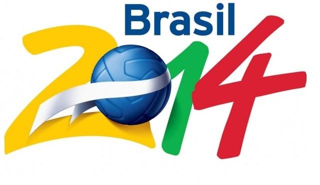Classement FIFA au 17 juillet 2014