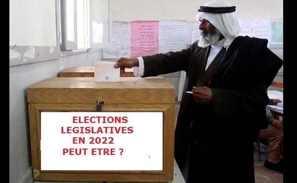 Les élites du Qatar infantilisent leur peuple