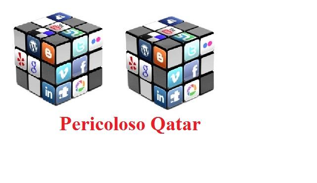 Cybercriminalité ce qui se passe aux Emirats Arabes Unis est à méditer