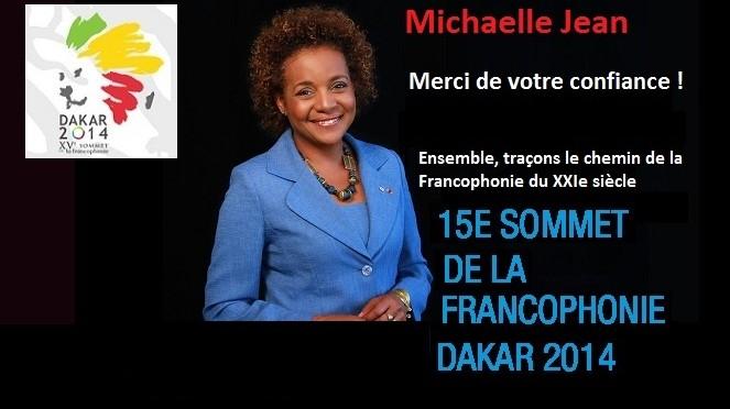 http://www.qatarinfos.net/wp-content/uploads/2014/11/Michaelle-Jean-663x372.jpg