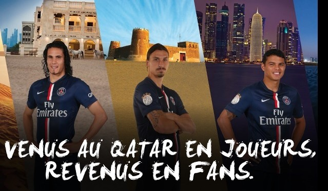 Qatar les prix de certains hôtels s'affolent