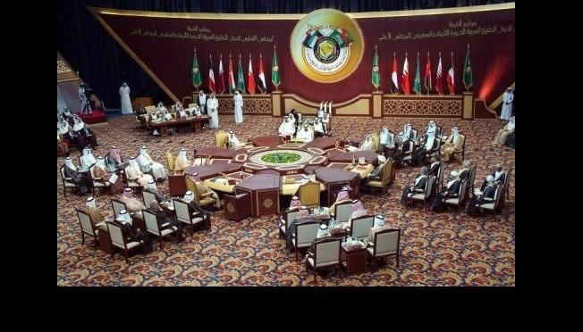 L'émir du Qatar lâchera-t-il le Hamas ?
