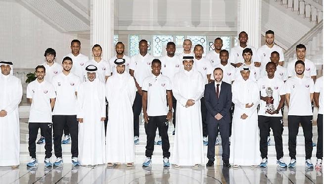 Les entreprises qataries pourront  recruter plus facilement