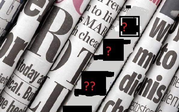Qatar, billet du 29 décembre 2014, faire le tri à propos des infos sur ce pays