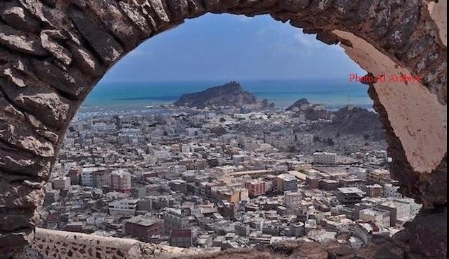 Yémen comment Aden va se transformer en piège pour la coalition