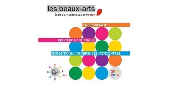 Doux Leurre, les Beaux-arts de Poitiers dévoilent le camouflage