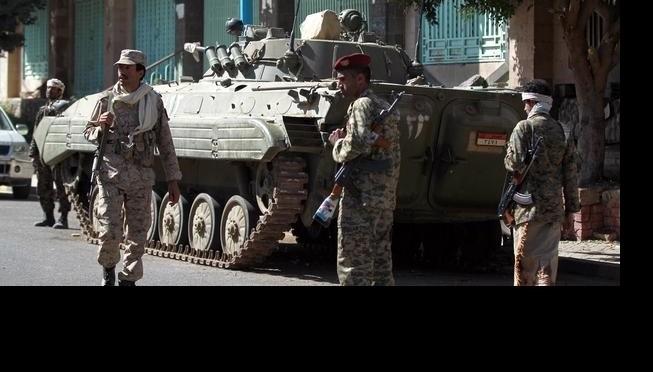 Le Qatar paie un lourd tribut au Yémen