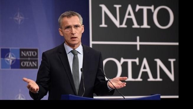 Conférence annuelle de l'OTAN au Qatar du 1 au 3 mars 2015