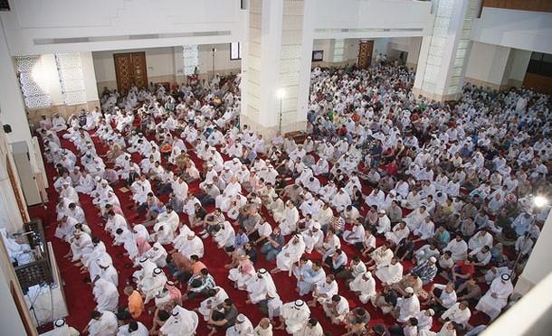 200 000 pakistanais vont débarquer au Qatar dans les mois à venir