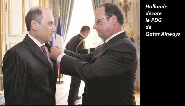 Le décrochage des politiques en France inquiète