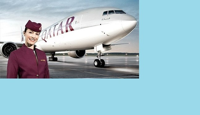 Qatar Airways recrute à Paris