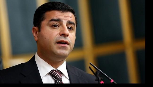 Turquie des élections législatives sous haute tension