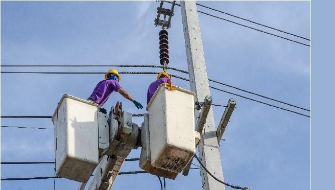 Les incohérences du Qatar en matière d'eau et électricité