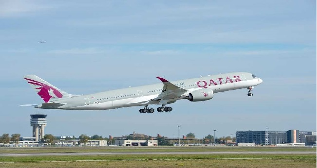 Qatar Airways appendice du Qatar ou entreprise internationale ?