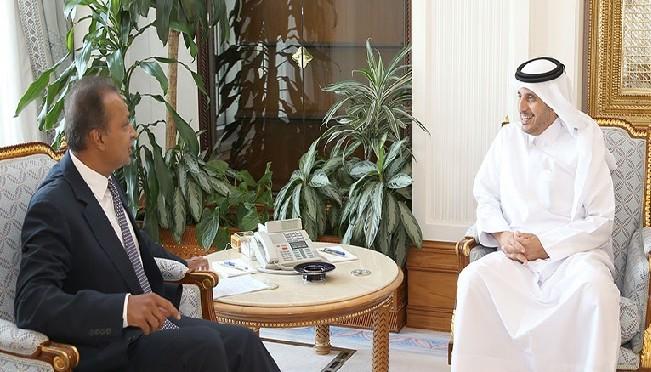 Quel avenir dans la relation Qatar et Anil Ambani du groupe Reliance ?
