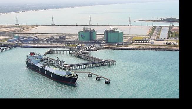 Le marché du gaz naturel liquéfié devient plus flexible