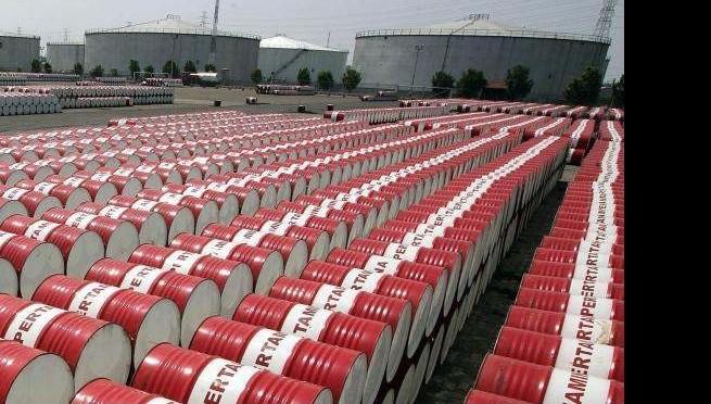 Doha veut peser sur les prix du pétrole
