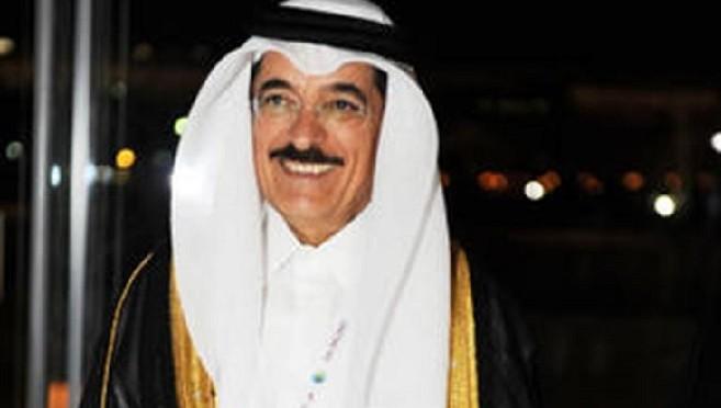 Le Qatar peut-il diriger l'UNESCO ?