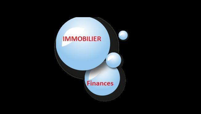 La question n'est plus de savoir si la bulle immobilière va éclater au Qatar, mais quand ?