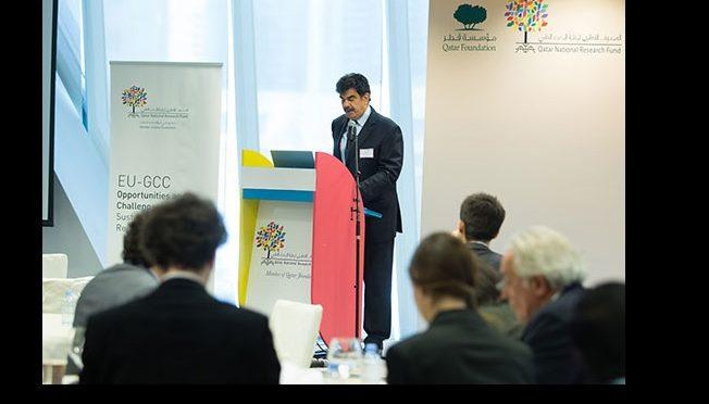 Le Qatar investira de plus en plus dans le développement durable