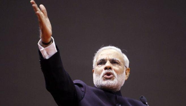 Quel avenir pour un jeune indien né au Qatar ?