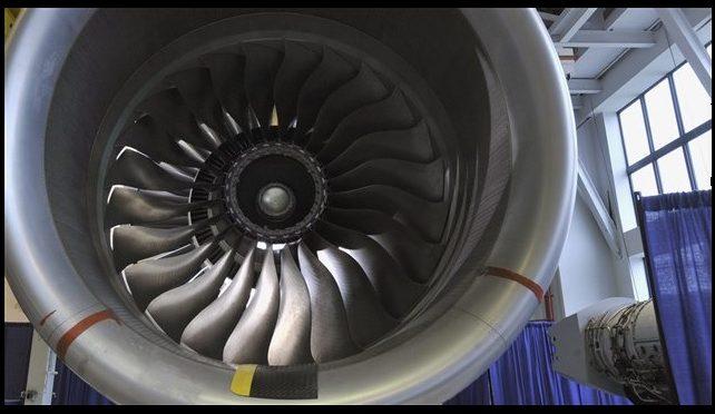 Le PDG de Qatar Airways tape tous azimuts pour justifier ses incompétences ?