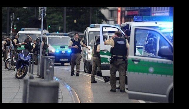 Berlin ne fait pas assez pour combattre le terrorisme