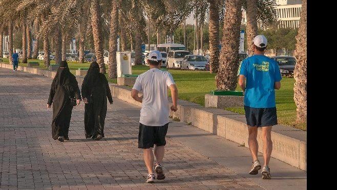 Qatar Day, les français peuvent-ils sans risques visiter le Qatar