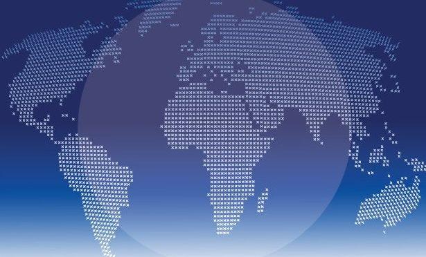 Le Qatar a des marges de progression WEF2016- 2017