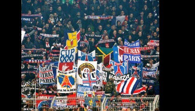 PSG le dernier carré de ses défenseurs