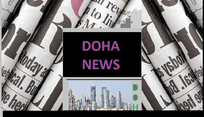 Doha News interdit au Qatar