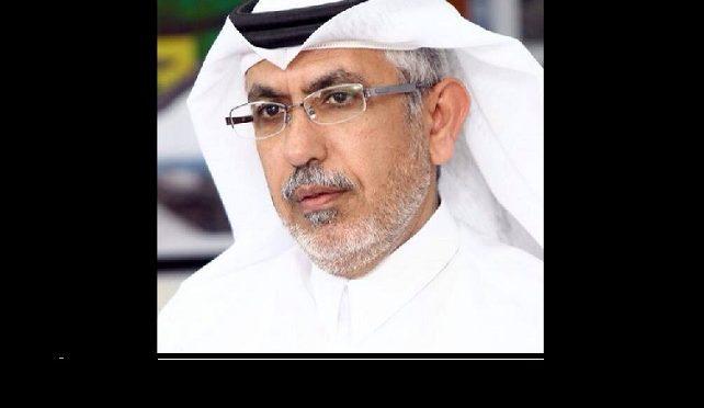 Autocensure le pire ennemi de la liberté de la presse au Qatar