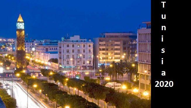 Le Qatar apporte son soutien financier à la Tunisie