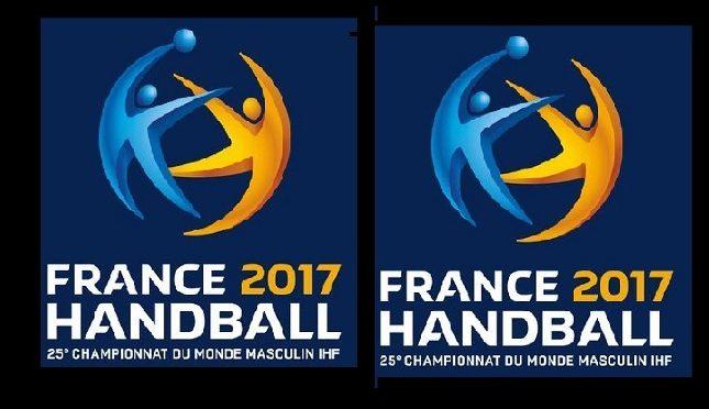 Le Qatar aux quarts de finale du championnat du monde de handball 2017
