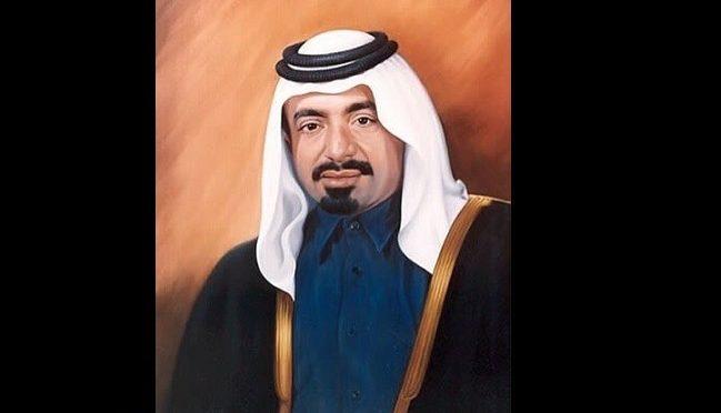 Le sixième émir du Qatar Sheikh Kalifa bin Hamad Al Thani est décédé