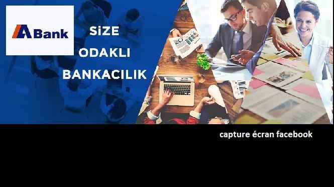 Doha 20 février 2017 le Qatar acquière une nouvelle banque turque