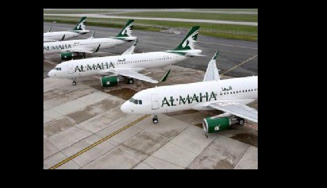 Les saoudiens ne veulent pas de Qatar Airways