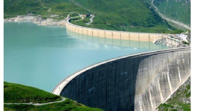 Le Qatar aide le Maroc dans la maitrise des eaux superficielles