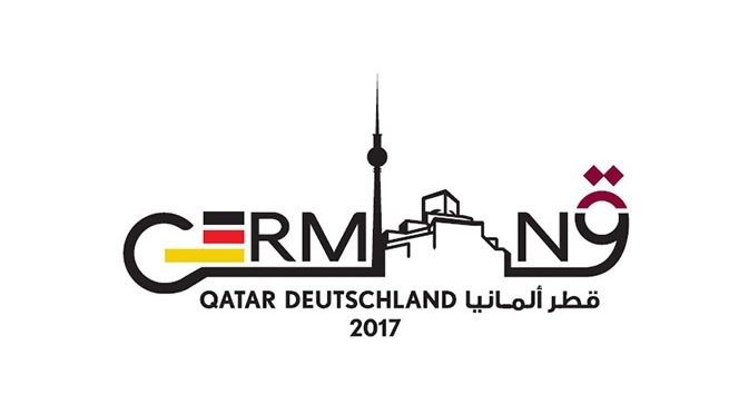 Qatar Allemagne Years of culture