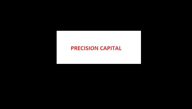 Doha 1 mars 2017, le cas PRECISION CAPITAL