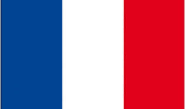 Les candidats de la dixième circonscription des Français établis hors de France