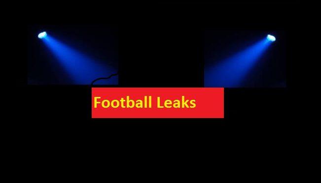 Des joueurs du PSG soupçonnés d'évasion ou d'optimisation fiscale